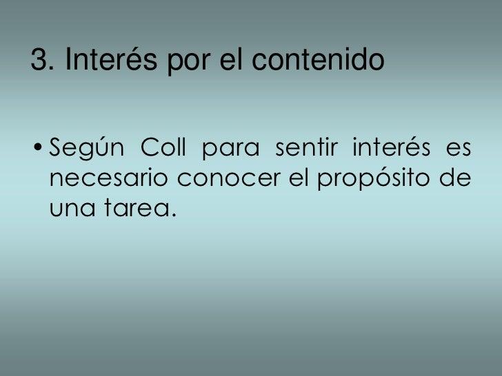 Constructivismo Cesar Coll