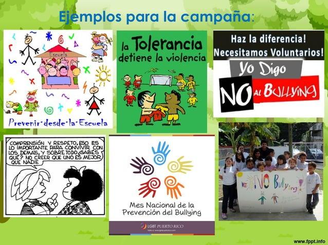 Referencias bibliográficas •  Enseñar valores, enseñar a cuidarhttp://www.eurosur.org/futuro/fut68.htm  •  Moreno Cruz L,(...