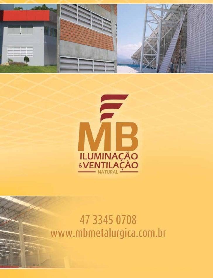 3079377871 Revista Construindo Santa Catarina Edição N° 10