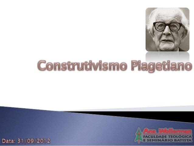 Fabrício Cristiano PangoniLázaro Júnior                             3