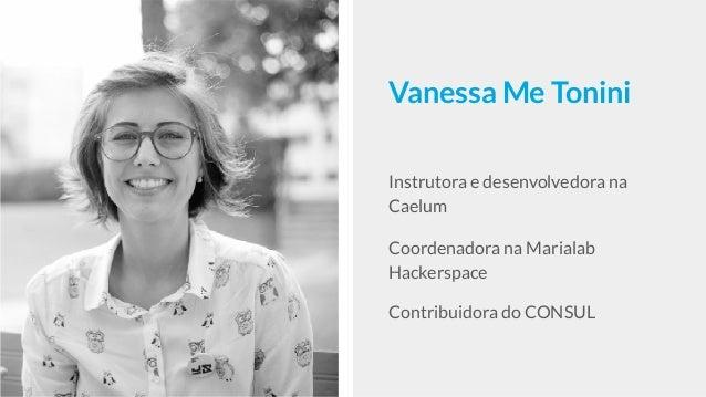 CONSUL o software livre para participação democrática escolhida por Porto Alegre Slide 2