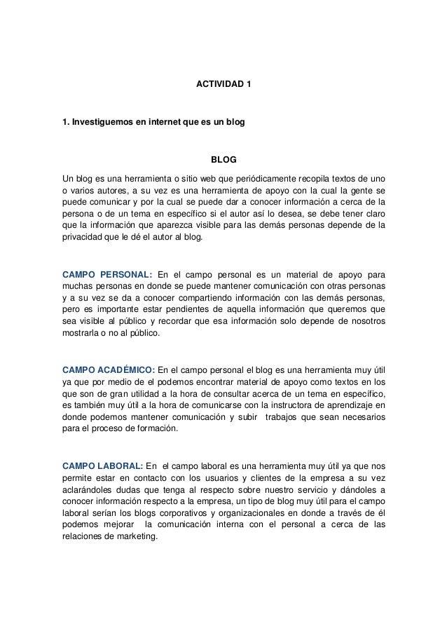 consulta blog diego rodriguez txt