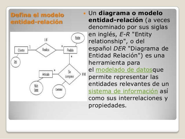 Consulta diapositivas Slide 2