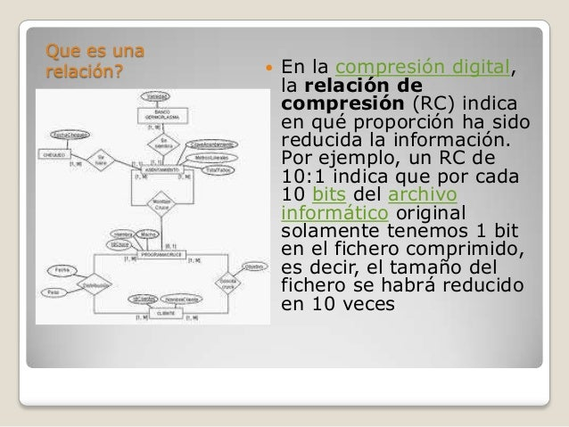 Consulta diapositivas Slide 3