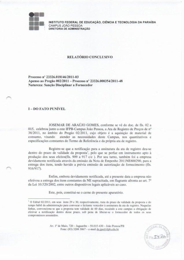 Penalidades contra fornecedores e o respeito ao duplo grau de jurisdição na ausência de previsão em ato normativo interno