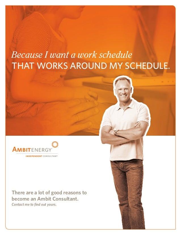 Ambit Energy Login >> Ambit Energy Consultant Adkit