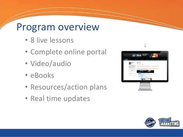 cybf business plan overview webinar training