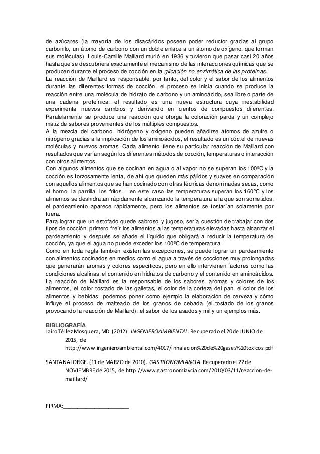 Consulta r mallard for Cocina molecular definicion
