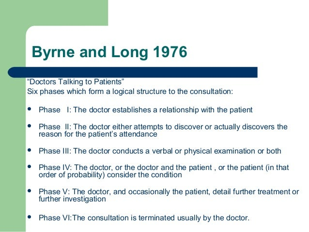 four models of the physician patient relationship summary romeo