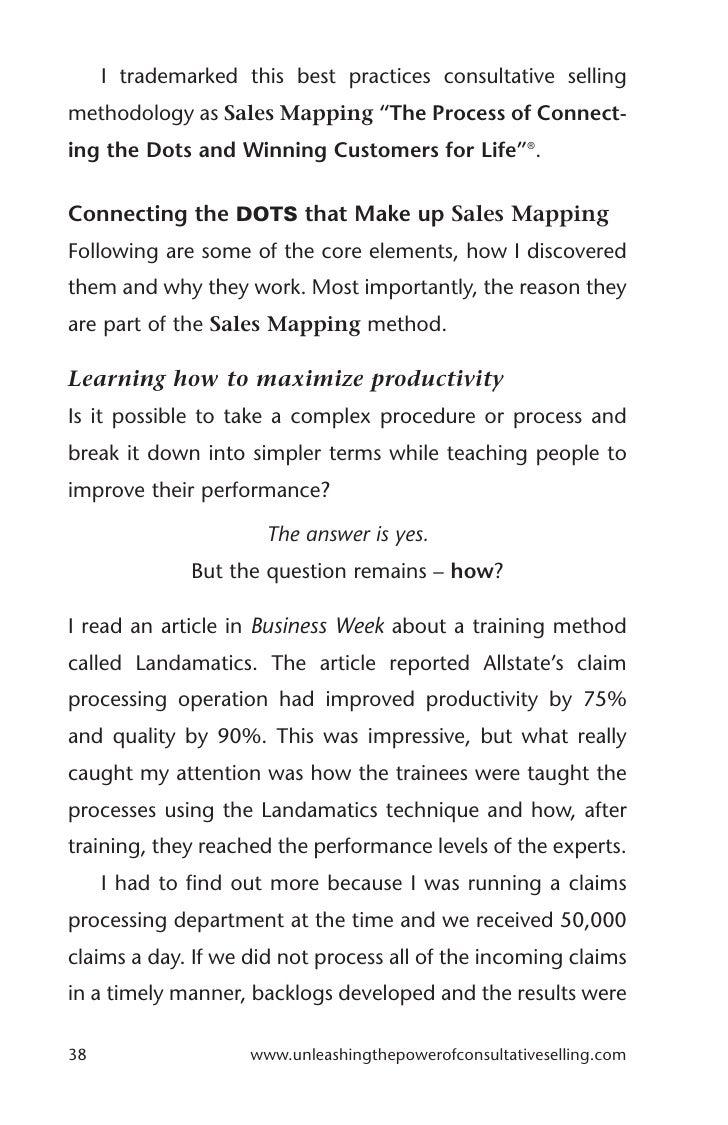 Inside sales training manual ebook array consultative selling ebook rh slideshare net fandeluxe Choice Image