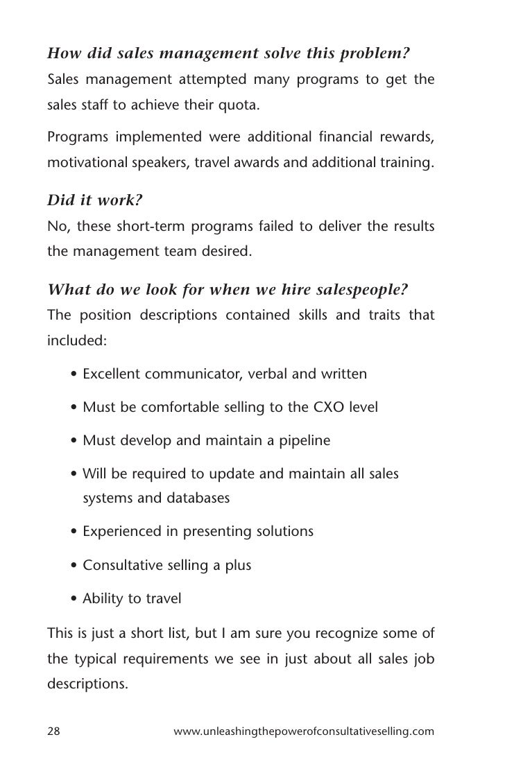Sports And Sportsmanship Essay Speech  Consultative Selling Ebook  Consultative Selling Ebook Custom Writting also Buy Essay Papers  Essay With Thesis Statement Example
