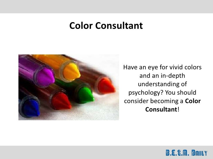 21 Cool Consulting Business Ideas