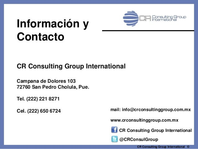 ICF: Strategic Consulting & Communications for a Digital ...