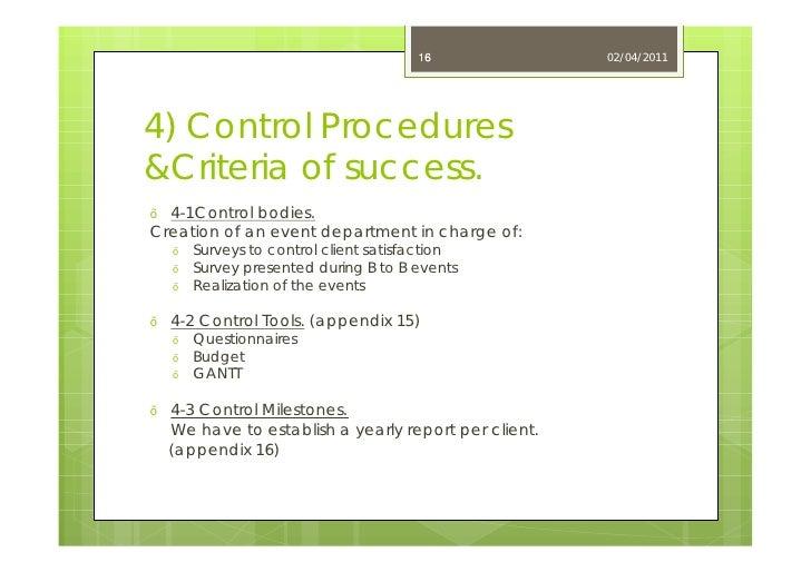 SWOT ANALYSIS ON PricewaterhouseCoopers (pwc)