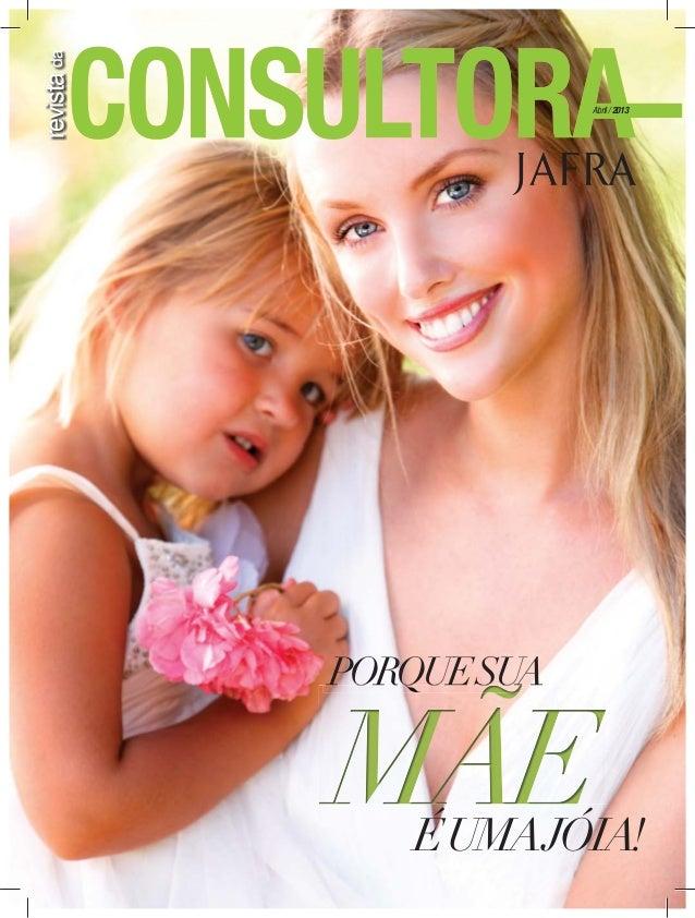 revista darevista da                          março2013 / 2012                            dezembro                        ...
