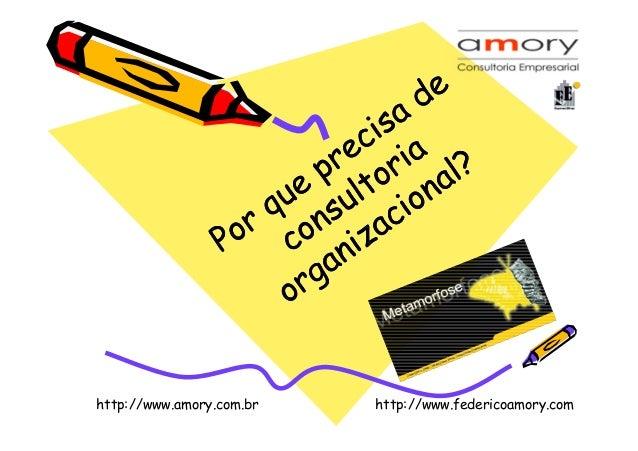 http://www.amory.com.br http://www.federicoamory.com
