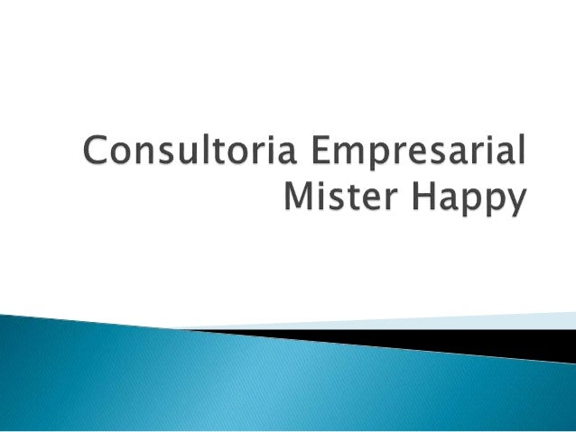  Lanchonete Mister Happy, localizada na  Avenida Coronel Antônio Augusto de Souza,  331FNS   A lanchonete analisada já e...