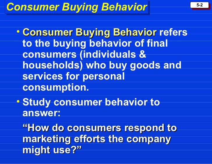 political influence of consumer behaviour Marketing and advertising are well aware of the importance of perception as one of the factors influencing consumer behaviour concepts such as sensory marketing , or even emotional marketing have been developing over the last few decades on the knowledge of the influence of perceptions in making the purchase decision.