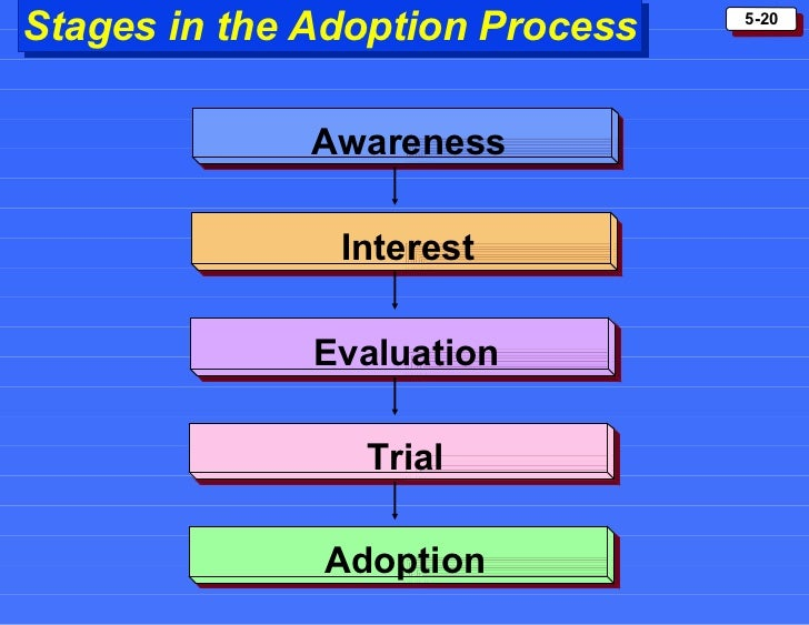 adoption process Adoption process before adopting a companion, it's important to consider what  type of animal – species, energy level, size, etc – is best for you and best fits.