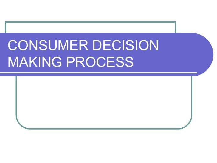 the buyer decision making process engaged You need to be on top of every step of the consumer decision making process consumer purchase decision process is a valuable way to bring engaged traffic.