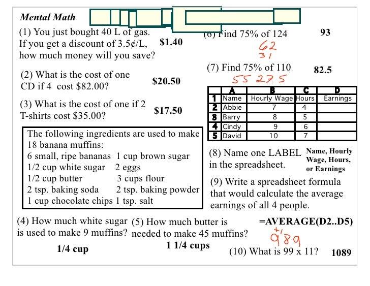 MathHelp.com Reviews
