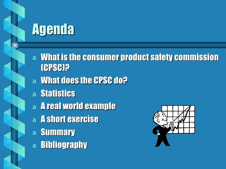 the consumer product safety commission cpsc Cpsc does not guarantee the accuracy, completeness, or adequacy of the contents of the publicly available consumer product safety information database on saferproductsgov, partic.