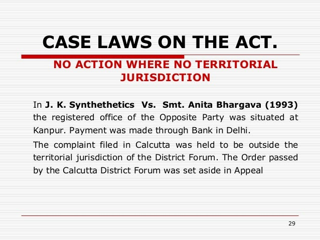 evidence act 2031 nepal What is law of evidence  the evidence act lays down the rules of evidence for the purpose of the guidance of courts it is procedural law which provides, inter.