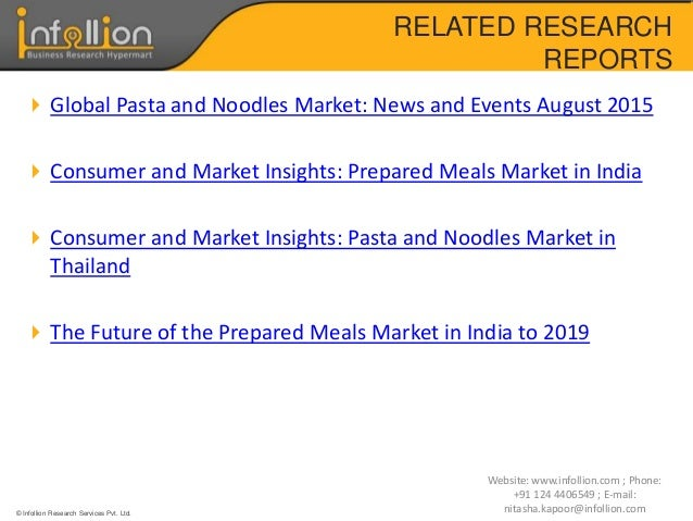 indian consumer insights Pankaj choudhary business strategy & consumer insights, vice president at star india pvt ltd location mumbai area, india industry entertainment.