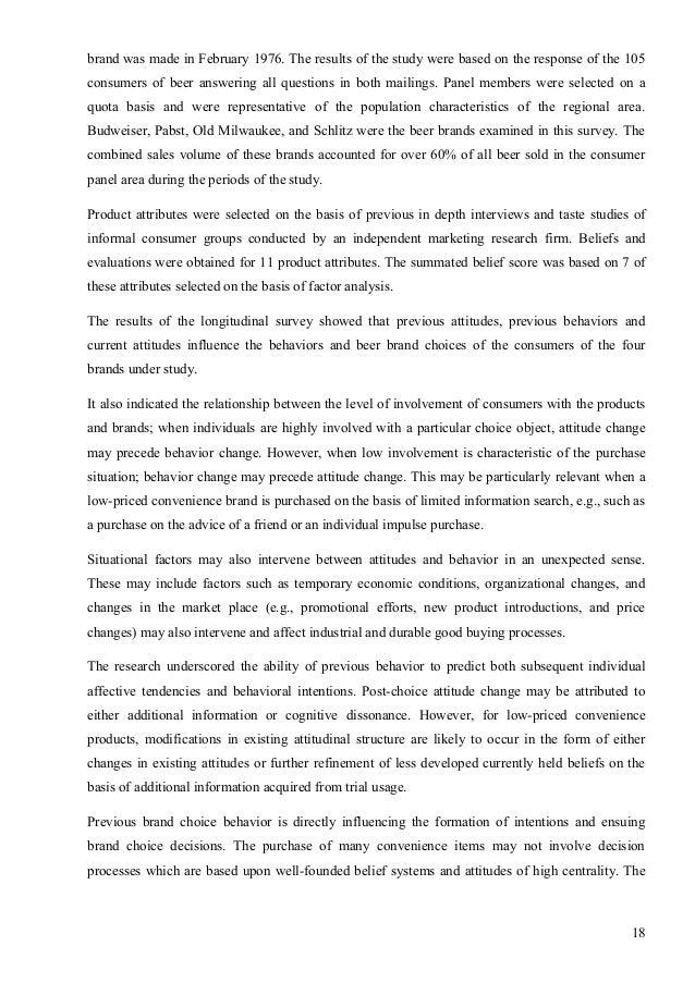 customs essays uk nursing leadership