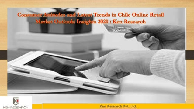 consumer attitudes and online retail dynamics Food and grocery retailing in denmark – market summary & forecasts   consumer attitudes and online retail dynamics in canada, 2015–2020 feb 18 .