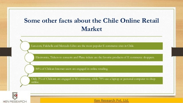 """consumer attitudes and online retail dynamics Consumer attitudes and online retail dynamics in the uk, 2014 consumer attitudes and online retail development in the uk, 2013"""" is the result of c."""