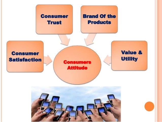 consumer attitude and consumer behavior toward multilevel marketing essay In independent variables, we will discuss the attitude towards multilevel marketing company, attitude towards distributor/ agent/ supplier and attitude towards multilevel marketing's product which will affect the consumer buying behavior.