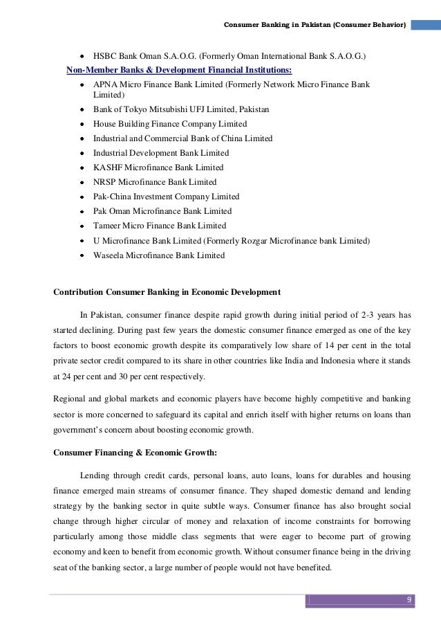 house building finance company limited pakistan List of companies snocompany name snocompany name 1 3m pakistan pvt limited 41 bank al-falah 2 afferguson & co 42 bank islami pakistan.