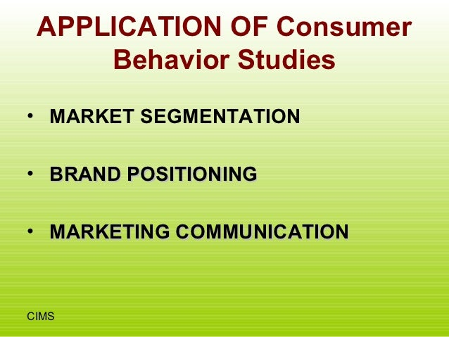 an empirical study on impact of advertising vs sales promotion in consumers buying behavior Concluding remarks regarding the relevance of different consumer   appendix a7: empirical analysis one: sales promotion response    purchase behavior', and 'what are the effects of sales promotions on   advertising and promotional budget (growth from 58 percent in 1976 to 72  percent in 1992.