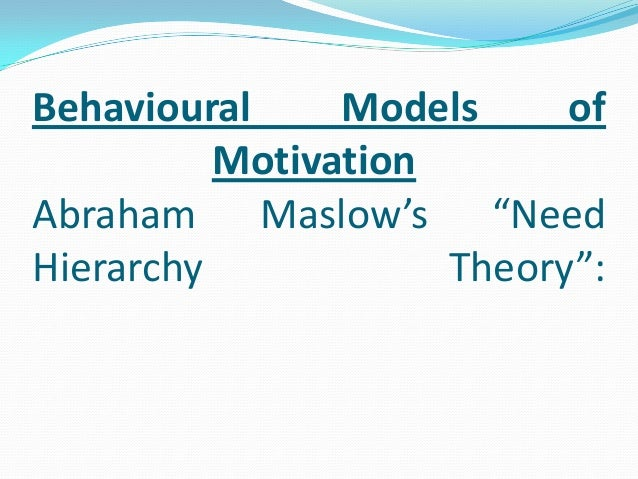 trait theory and brand personality framework Domains—brand loyalty and brand personality  commitment chor around which a framework relationship  applied this theory to explain how brand relationship.