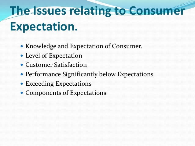 gujarat consumer behaviour Define consumer behaviour as a discipline and establish its boundaries by  explaining its scope  during this time of the year, the vibrant gujarat summit.