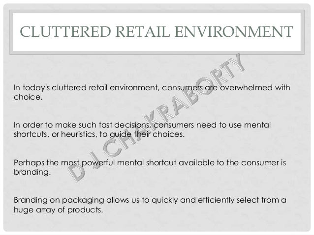 consumer behavior and brand awareness of Keywords: brands, consumer behavior, consumer decision-making  firstly,  brand awareness is something that we all have unconsciously in.