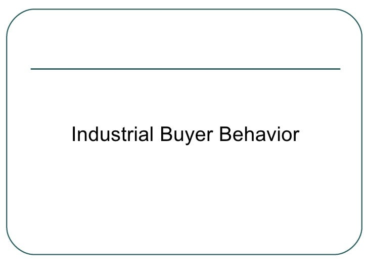 meaning of consumer behavior audit Consumer behaviour internal factors 1 prepared consumer behaviour can be define as the behaviour ofindividuals or groups in regards to acquiring.