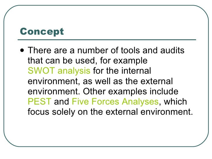 consumer behaviour audit Consumer behavior audit 2 - free download as pdf file (pdf), text file (txt) or read online for free.