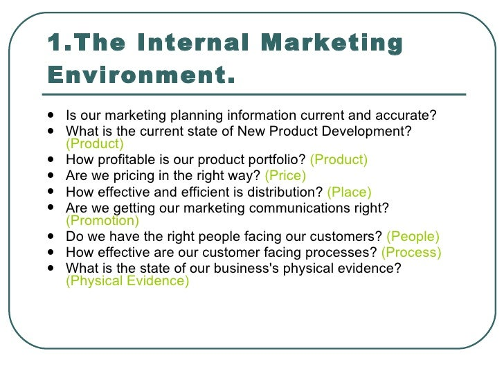 consumer behaviour audit pdf
