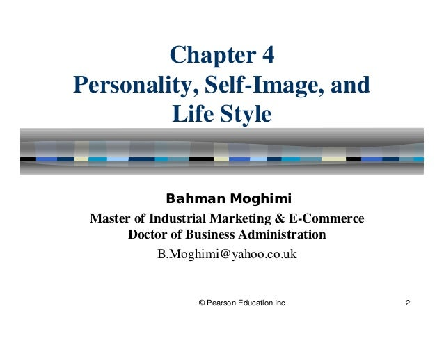 personality and lifestyle How much does culture affect your personality/character and who you are is culture everything to someone's personality that i would contain within me the same core aspects of my character and personality because anything that happens in life brings me exactly what i need to continue to.