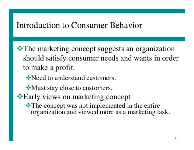 does marketing reflect the needs and Marketing has a strong influence on what the consumer buys, which may not necessarily reflect what they really need +++ i agree but think it's a bit subtler and sneakier than that.