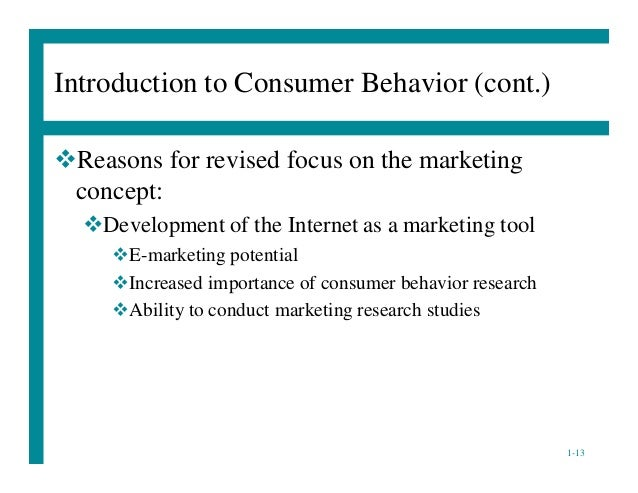silverlens consumer behaviour study Smart breeding or marker although there is only one study available indicating that value of plants are explicitly mentioned as consumer concerns in.