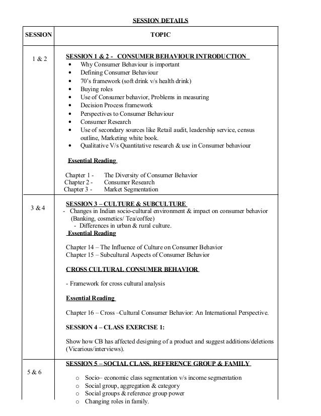 chap 3 4 group collab outline Course outline code: law403 title: evidence faculty: arts page 3 course outline: ch 4, 5, 6, 8 and 11 4 the.