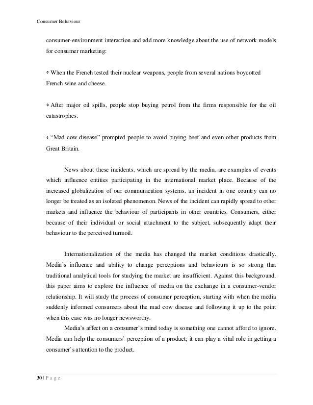 opinion essay on school uniform ielts