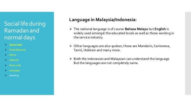 Consumer behavior of malaysian and indonesian consumer during ramazan 8 m4hsunfo