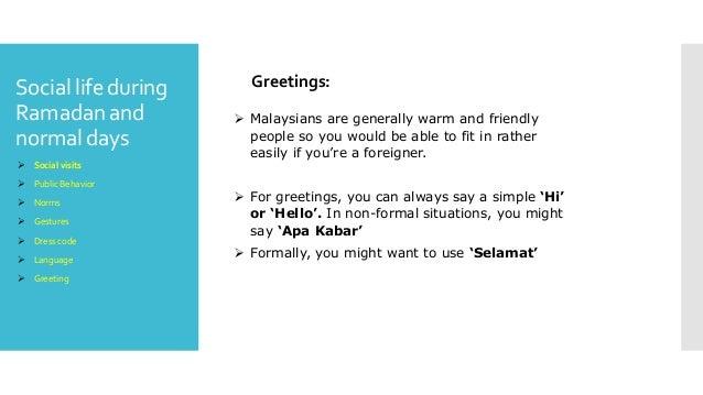 Consumer behavior of malaysian and indonesian consumer during ramazan 9 m4hsunfo