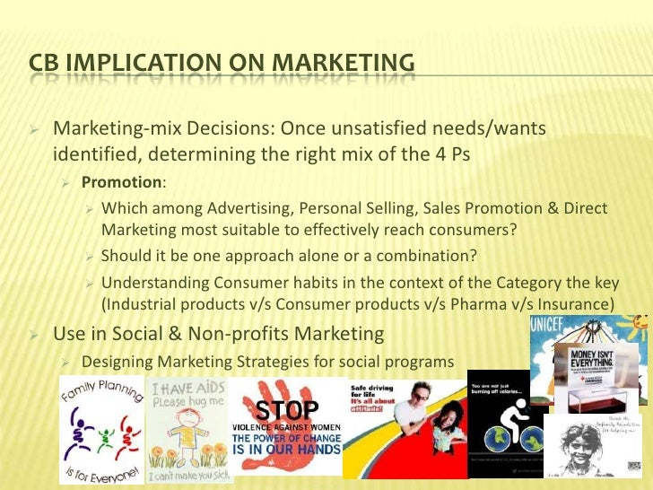 consumer behavior session 2 Marketing department mktg 963 page 1 2/14/2008 note: this syllabus is subject to change marketing 9631 consumer behavior fall 2005 americus reed ii assistant professor of marketing.