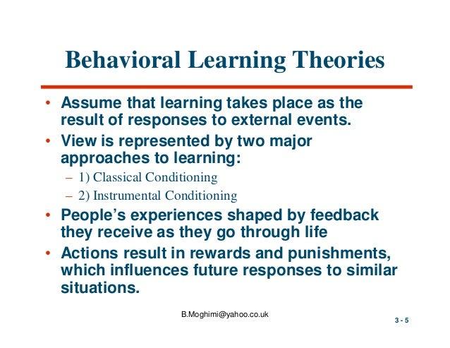 Theory Of Consumer Behavior Essay - image 7