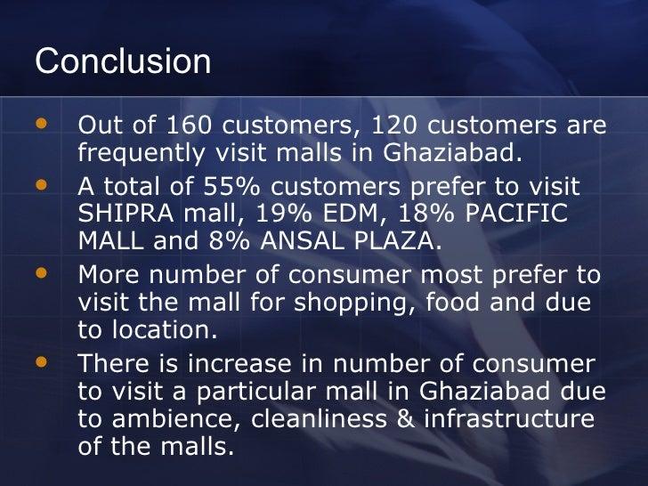 consumer behavior towards shopping mall Consumer buying behavior at malls - consumer  a study on consumer buying behavior factors in shopping malls in  customer-relationship-towards-shopping-mall.